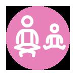 JS Pilates Postnatal