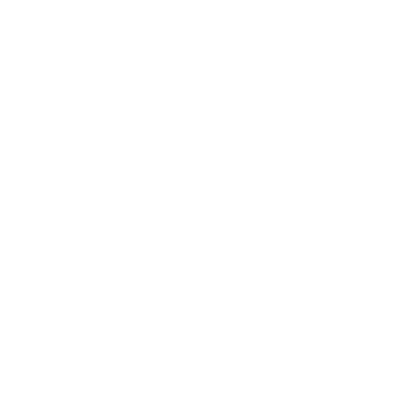 Juliette Pilates